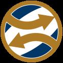 Dinero-Logo