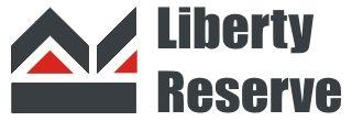 liberty-reserve-logo