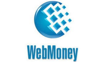 webmoney2